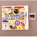 3DS Spiel 3D Game Collection