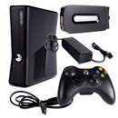 Xbox 360 Konsole Falcon 14,2A Fat 120 GB + HDMI +...