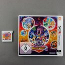 3DS Spiel DISNEY MAGICAL WORLD 2