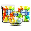 Playstation 3 Spiel Band Hero
