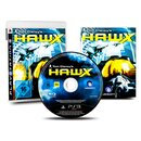 Playstation 3 Spiel Tom Clancys H.A.W.X / Hawx