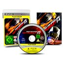 Playstation 3 Spiel Need For Speed - Hot Pursuit