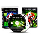 PlayStation 3 Spiel GHOSTBUSTERS SPECIAL EDITION - THE...