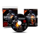 Playstation 3 Spiel Battlefield 3 - Limited Edition (USK 18)