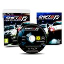 PlayStation 3 Spiel SHIFT 2 UNLEASHED - NEED FOR SPEED