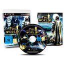 PlayStation 3 Spiel TWO WORLDS 2