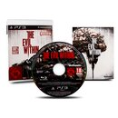 Playstation 3 Spiel The Evil Within (Usk 18)
