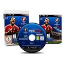 Playstation 3 Spiel Uefa Euro 2016 France Official Video...
