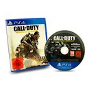 Playstation 4 Spiel Call of Duty - Advanced Warfare (USK 18)