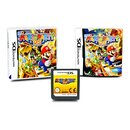 DS Spiel Mario Party DS
