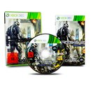 Xbox 360 Spiel Crysis 2 - Limited Edition (USK 18)