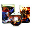 Xbox 360 Spiel Devil May Cry 4