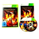 Xbox 360 Spiel Dragon`s Dogma - Dark Arisen