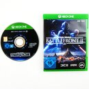 Xbox One Spiel Star Wars Battlefront II