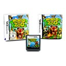 DS Spiel World Of Zoo