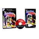 Gamecube Spiel Disneys Magical Mirror Mickey Mouse