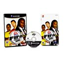 Gamecube Spiel Fifa Football 2003