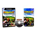 Gamecube Spiel Mario Kart - Double Dash