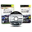 Xbox Spiel Dtm Race Driver 2 - Ultimate Racing Simulator