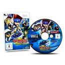 Wii Spiel Beyblade Metal Fusion - Counter Leone #A