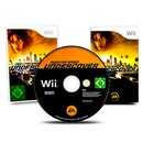 Wii Spiel Need For Speed Undercover