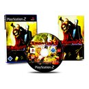 PS2 Spiel Devil May Cry 3 - Dantes Erwachen - Special...