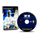 PS2 Spiel This Is Football - Tif 2003 #A