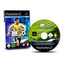PS2 Spiel This Is Football - Tif 2005 #A