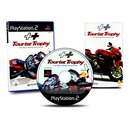 PS2 Spiel Tourist Trophy - The Real Riding Simulator